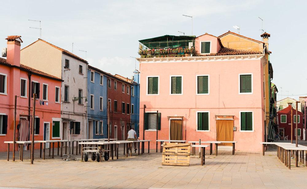Burano - Venezia - (c) Valeria Necchio-3.jpg