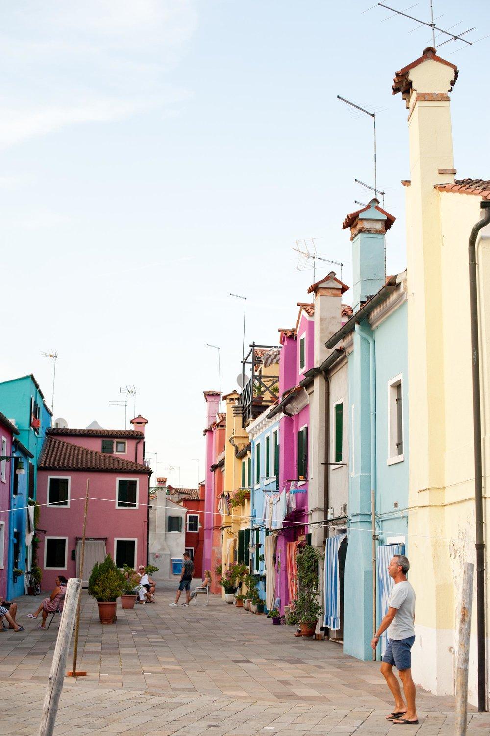 Burano - Venezia - (c) Valeria Necchio-4.jpg