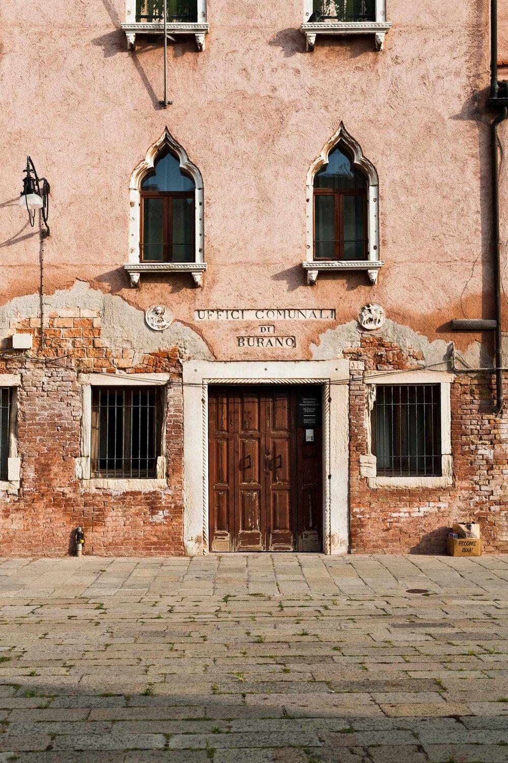 Burano - Venezia - (c) Valeria Necchio-9.jpg