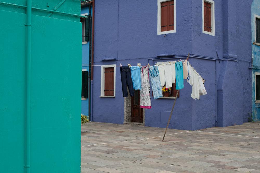 Burano - Venezia - (c) Valeria Necchio-18.jpg