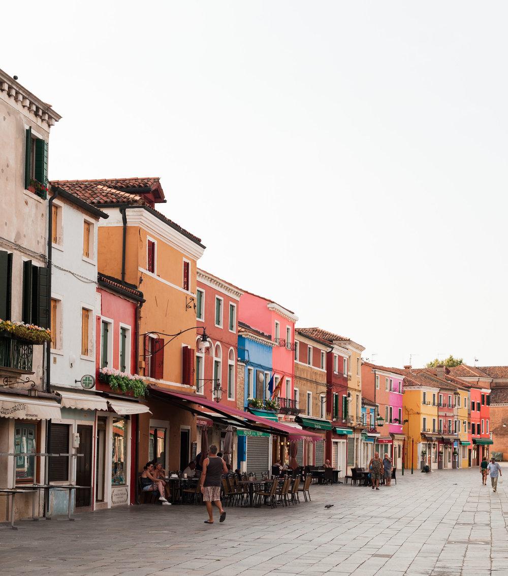 Burano - Venezia - (c) Valeria Necchio-8.jpg