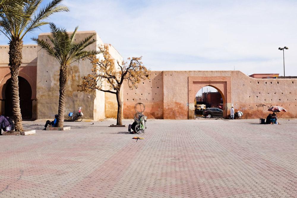 Marrakech - (c) Valeria Necchio-47.jpg