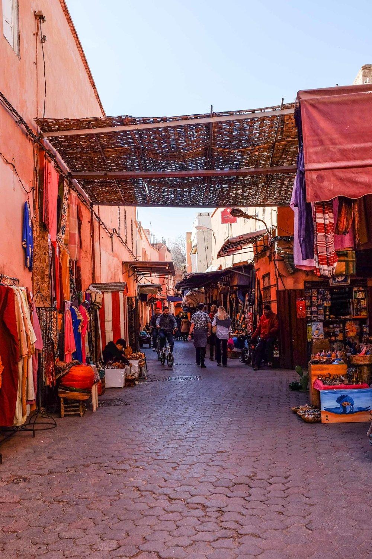 Marrakech - (c) Valeria Necchio-44.jpg