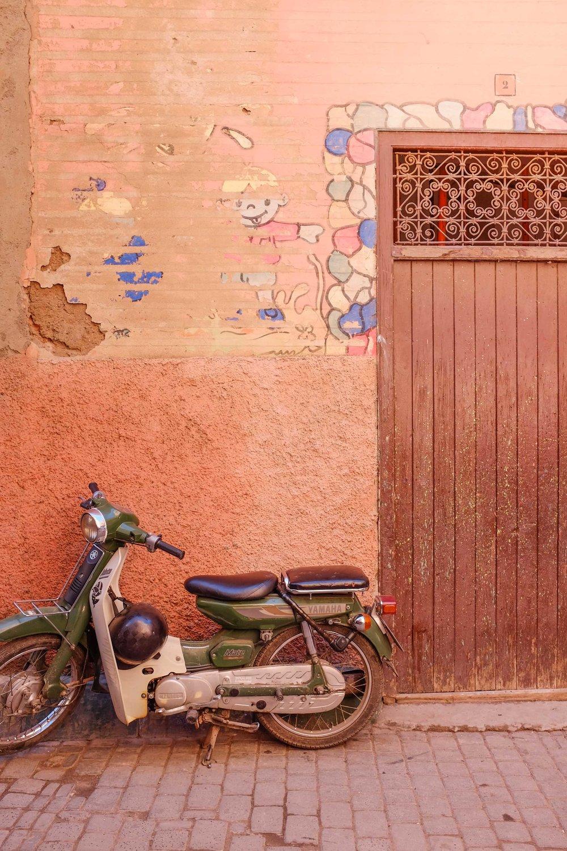 Marrakech - (c) Valeria Necchio-40.jpg