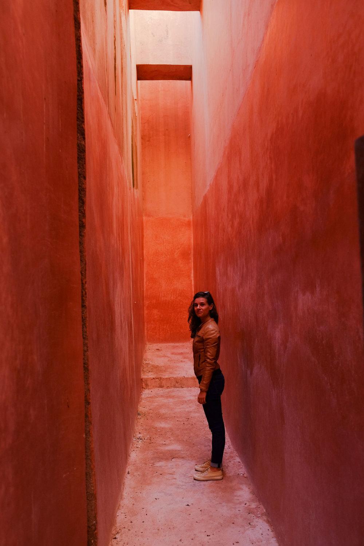Marrakech - (c) Valeria Necchio-8.jpg
