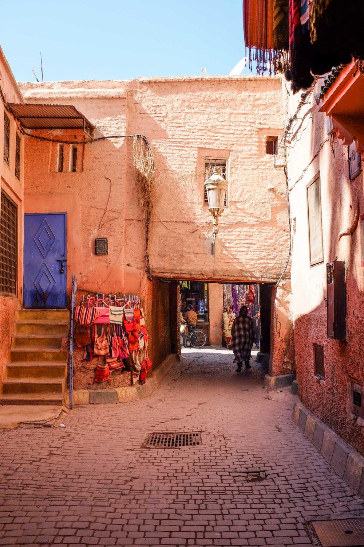 Marrakech - (c) Valeria Necchio-39.jpg