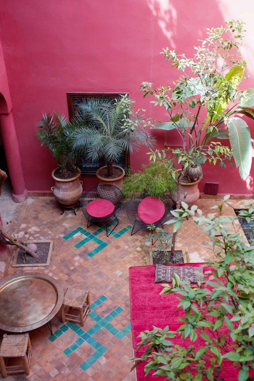 Marrakech - (c) Valeria Necchio-27.jpg