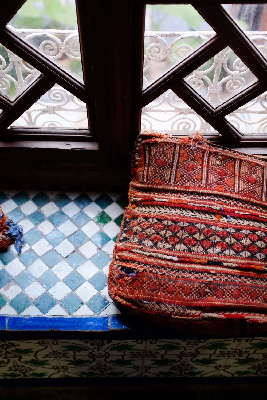 Marrakech - (c) Valeria Necchio-35.jpg