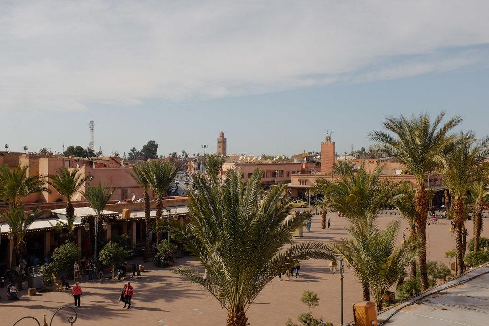 Marrakech - (c) Valeria Necchio-34.jpg
