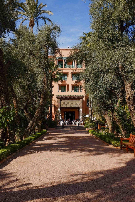 Marrakech - (c) Valeria Necchio-31.jpg