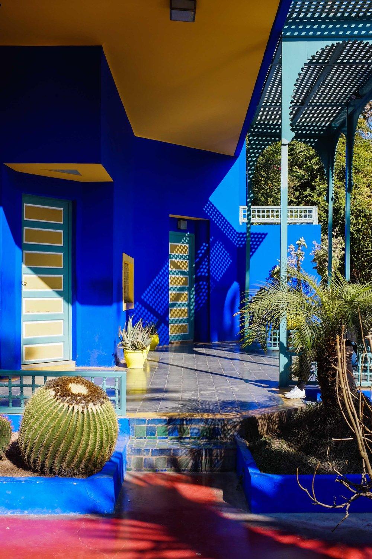 Marrakech - (c) Valeria Necchio-24.jpg