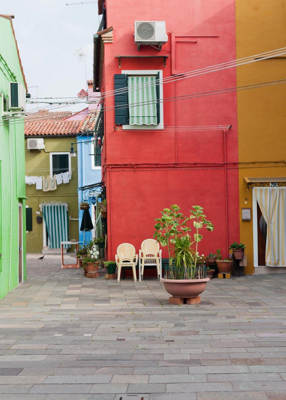 Burano - Venezia - (c) Valeria Necchio-16.jpg