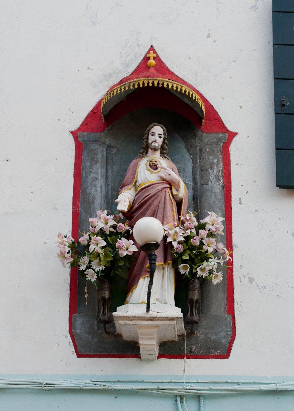 Burano - Venezia - (c) Valeria Necchio-30.jpg