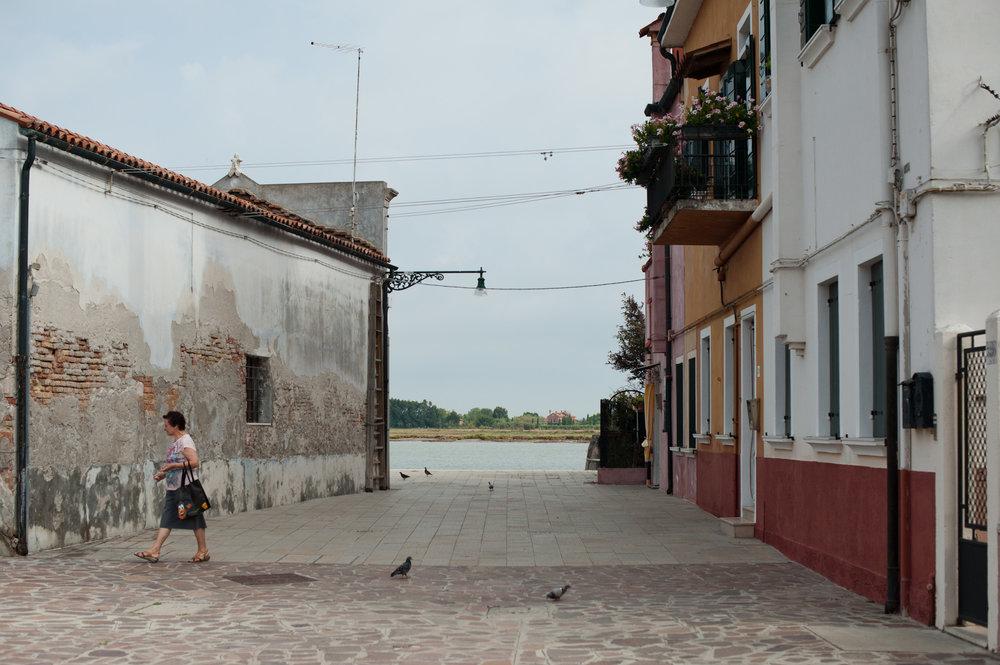 Burano - Venezia - (c) Valeria Necchio-17.jpg