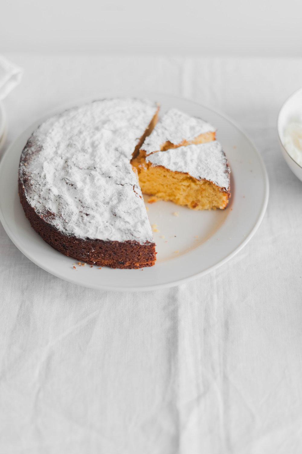 bergamot cake.jpg