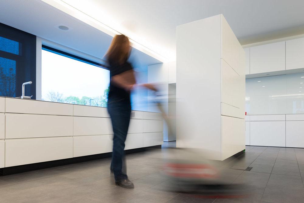 hs-hensel-dienstleistung-reinigung-3.jpg