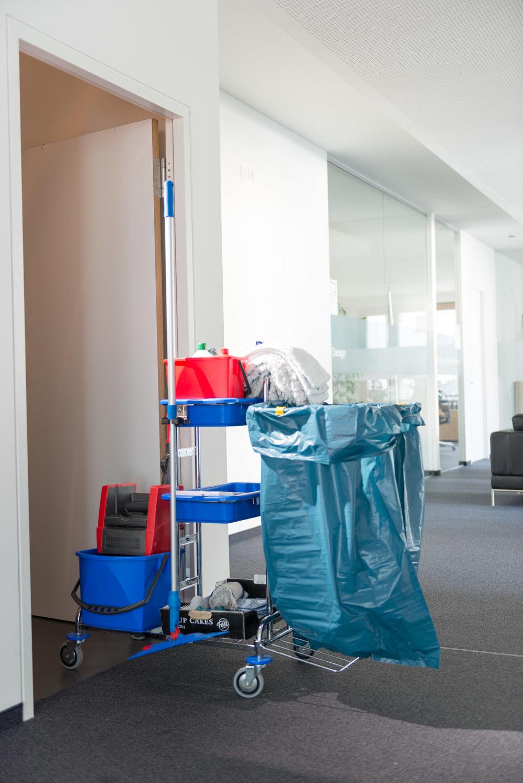hs-hensel-dienstleistung-reinigung-23.jpg