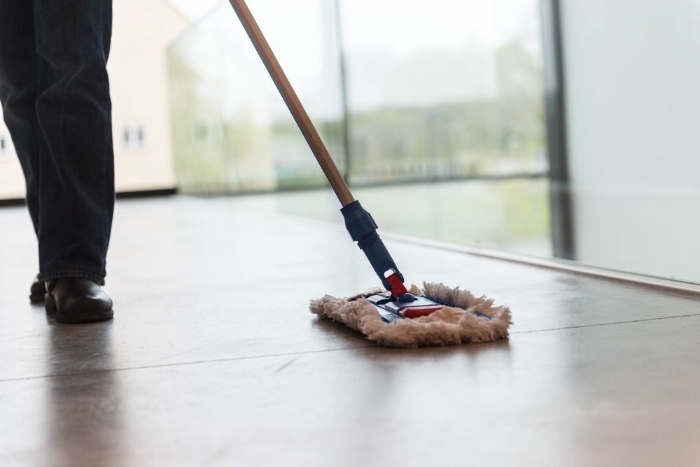 hs-hensel-dienstleistung-reinigung-15.jpg