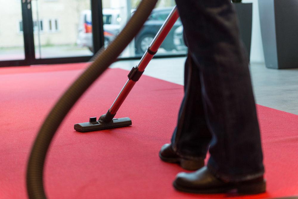 Unsere Leistungen - Wir bieten Ihnen ein breites Dienstleistungsspektrum. Erfahren Sie, wie wir für Sie tätig werden können.