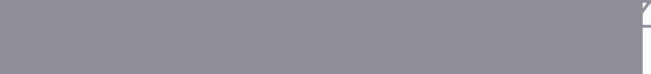 FF-Landing2_Logo-Grey.png