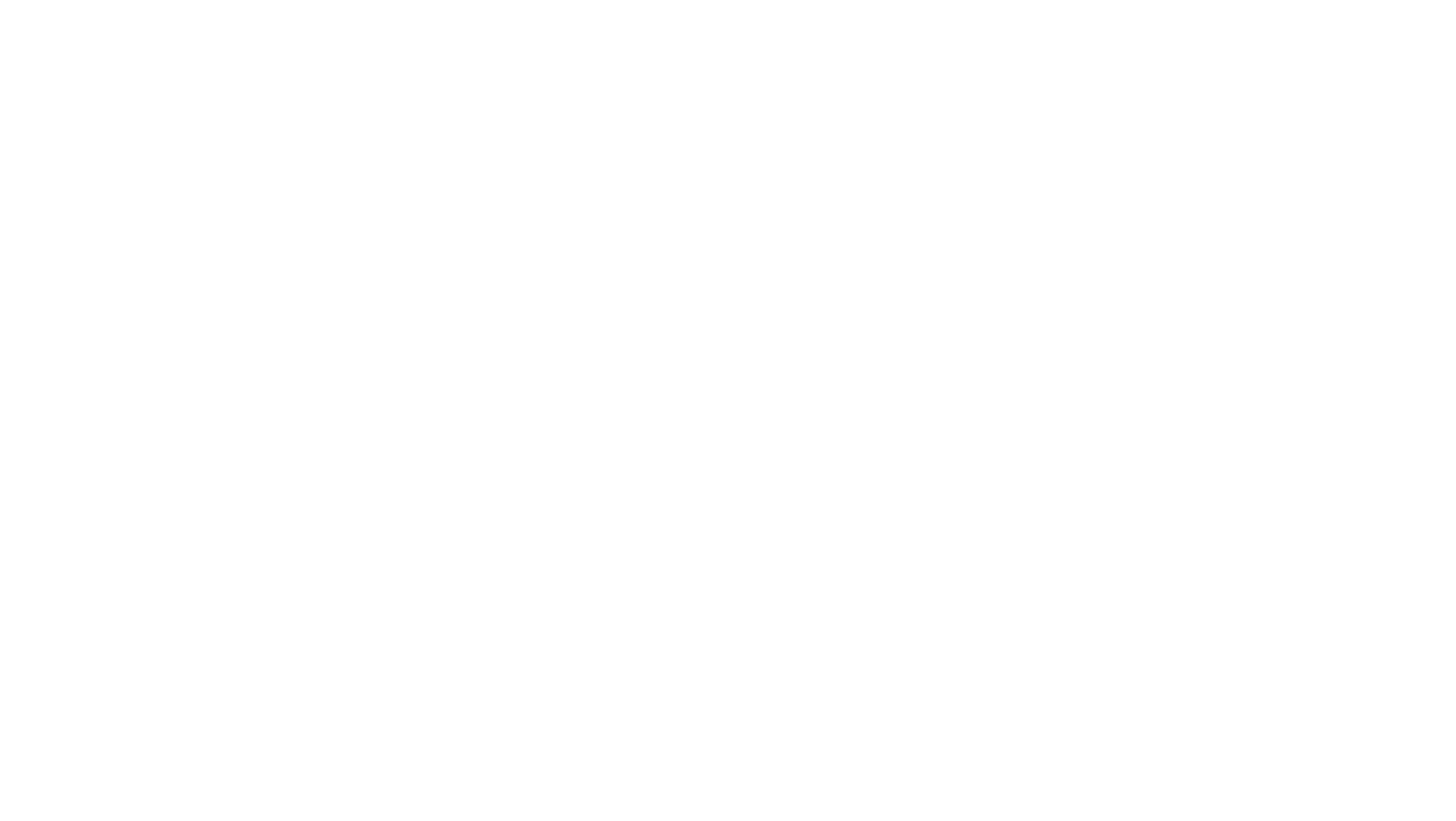 Jacqueline Leigh Photography