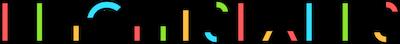 Brightsparks horizontal logo.png