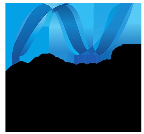 Logo_Dot_Net.png