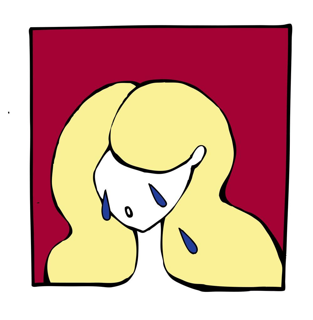 cryinggirl-01.jpg