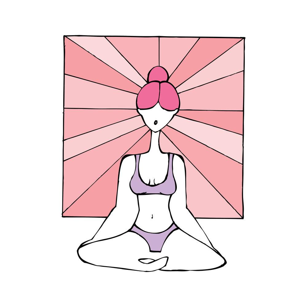 meditationmonday-02.jpg