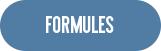 menu formules.jpg