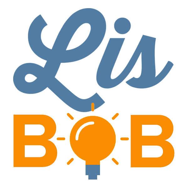Lisbob - Logo.jpg