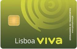 lisboa-viva.jpg