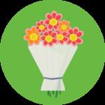 flower-fleur-delivery-livraison.png
