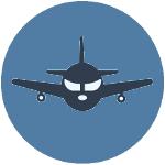 tour-operator-voyage.png
