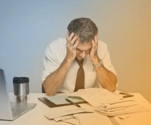 administrative-nightmare-cuachemar.jpg