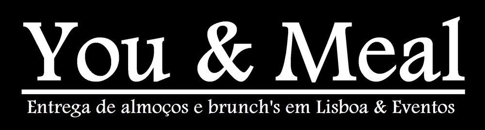 You and Meal Logo.png