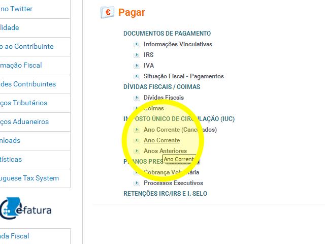 paiement-iuc-impot-portugal-2018-4.png