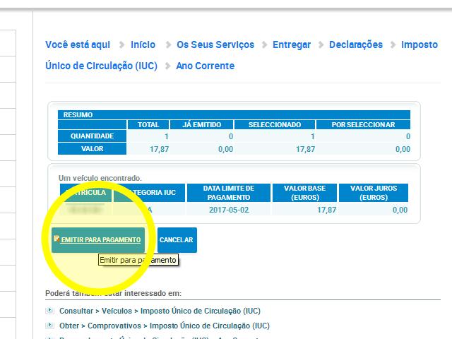 paiement-iuc-impot-portugal-2018-8.png