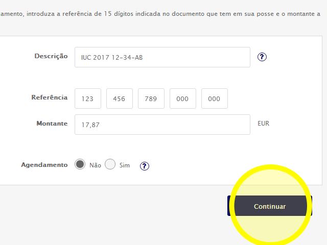 paiement-iuc-impot-portugal-2018-15.png