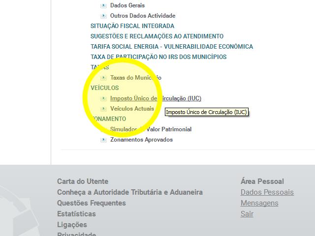 paiement-iuc-impot-portugal-2018-18.png