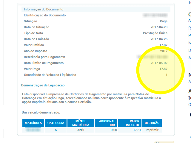paiement-iuc-impot-portugal-2018-20.png