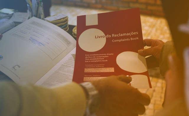 complaint-book-livre-reclamation-portugal.jpg