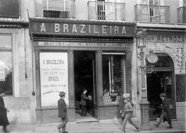 Brasileira_1911.jpg