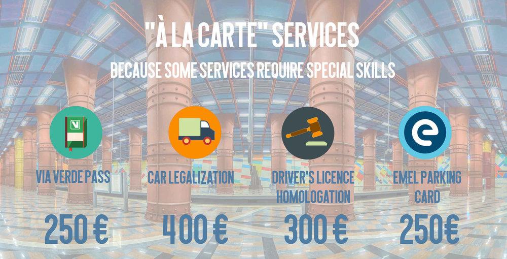 a-la-carte-service.jpg