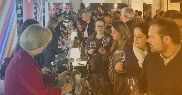 200-wines-3-euros-lisbon-portugal.jpg