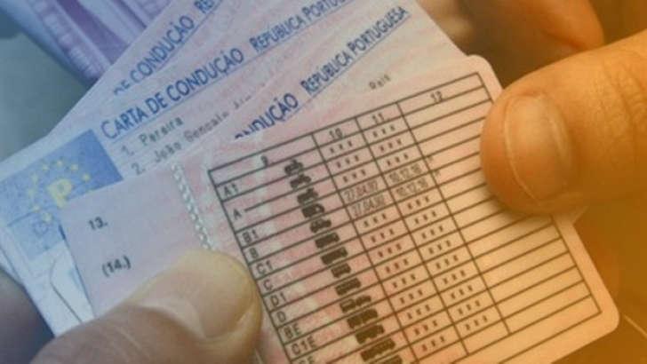 Le guide complet pour passer le permis de conduire au Portugal