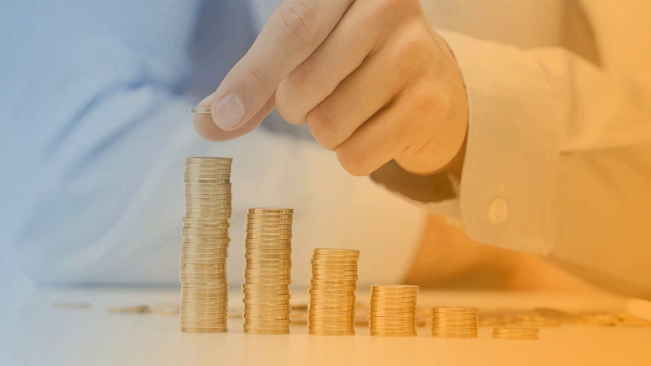 Comment Calculer Le Salaire Net A Partir Du Brut Au Portugal