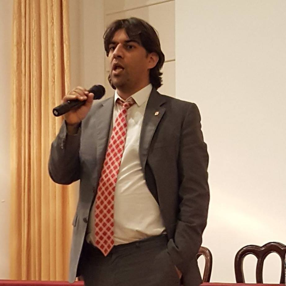 Mehdi-Benlahcen.jpg