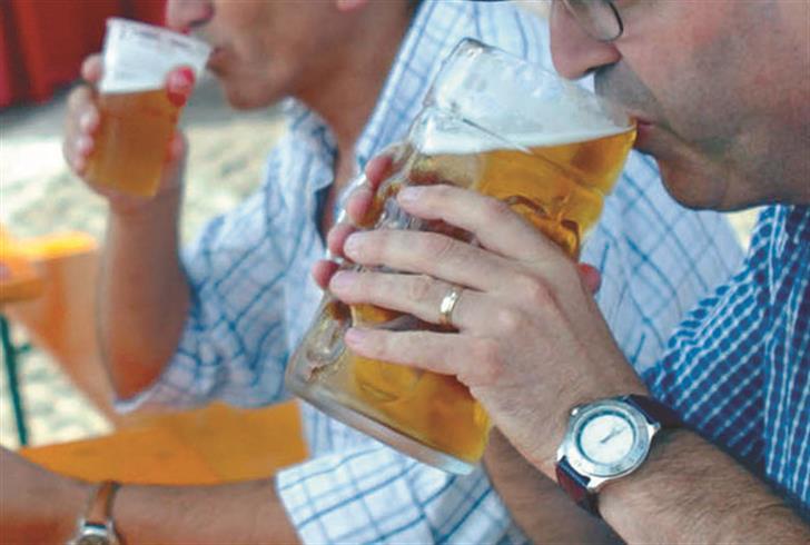 etude-scientifique-volontaire-biere-portugal.jpg