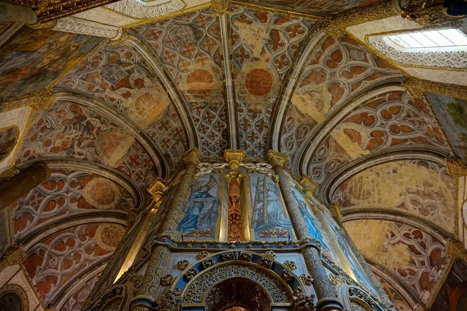 TOMAR-visiter-couvent-christ.jpg